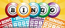Top strategies for winning at online bingo sites - deliciousslots