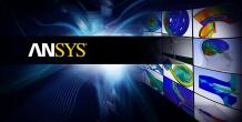 5 Key Benefits Of Ansys Training Course