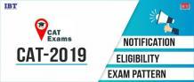 CAT 2020 details, Exam Pattern, Syllabus, Salary, Vacancy