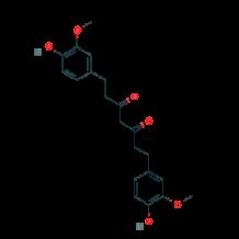 Tetrahydrocurcumin - Biofron