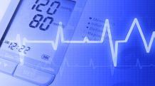 Michigan ed medical billing