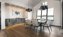 H.G. BAVA CO — 4 best way to use wooden furniture in modern...