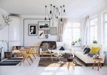 Affordable Interior Designers in Delhi