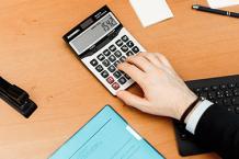 Accountants in Welling | Accountants Welling-efjconsulting