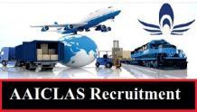 AAICLAS Recruitment for 372 Security Screener Vacancies