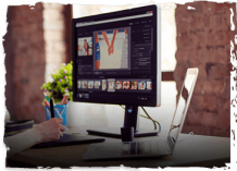 Digital Marketing FAQs | iBrandox™