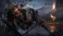 About autoinjuryfresn - GameSpot