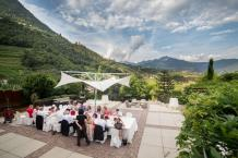 Why You Need A Wedding Planner For A Smooth Wedding