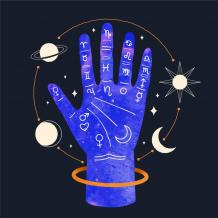 Online kundali matching for Marriage Astrologer in Chennai- Astro Thoughts