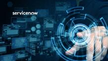 Why Should You Learn ServiceNow?