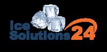 Commercial ice maker repair