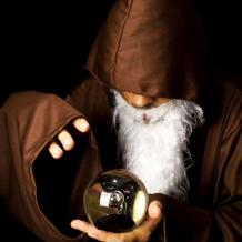 Black Magic Removal Specialist Astrologer UK USA Australia Canada India