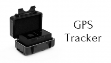 Guidelines To Consider When Buying A GPS Tracker For Your Business