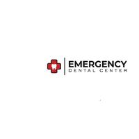 Emergency Dental Center