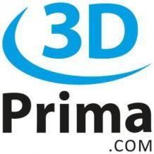 50% Off 3D Prima Discount Code On Printers   3D Prima Voucher Code
