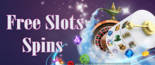 Bingo Sites New - Credible article people playing the free slots spins games