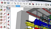 Sketchup Plugins of 3skeng | Download 3skeng | SketchUp Blog