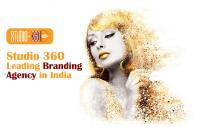 Best Creative Designing Agency in Noida India