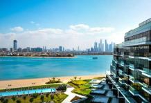 The 8, Luxury Apartments for Sale in Palm Jumeirah | LuxuryProperty.com