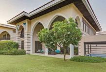 Villas in Jumeirah Zabeel Saray for Sale, Dubai | LuxuryProperty.com