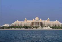 Villas in Kempinski Palm Residences, Palm Jumeirah | LuxuryProperty.com