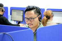 4 Best Practices Followed By Inbound Call Center Agents