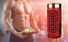 4 Gauge Review-Is It the Strongest Pre-Workout Supplement?