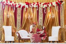 Get in Touch with the Leading Wedding Photographers in Florida