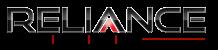 Jeep  Digital Showroom | Reliance Chrysler Dodge Jeep Ram