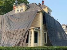 Importance Of Roof Repairing And Maintenance - Article Gallery
