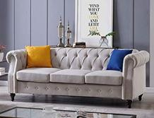 3 Never-Fading Décor Trends for Your Interior Space