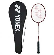 Best Badminton rackets under 2000 -