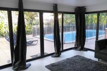 Durable and Reliable Impact Windows