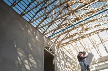 Renovation & Construction Company in Orange County