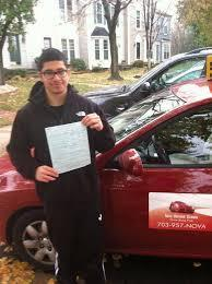 Help Your Teens With Best Driving Lessons