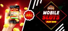 Play Casino With Your Luck And Win Huge Money At The Mega Reel Slots Sites