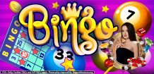 Real money best online bingo - Play for money - deliciousslots