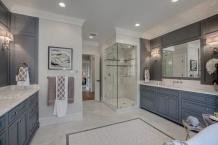 Looking For Infinite Master Bathroom Ideas