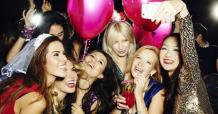 A Little More Party agreeable With bachelor party strippers Chicago