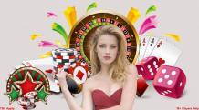 Some best original Online Casino Games: krsubhay1