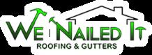 Roofing Services Jeffersontown KY, 48467349 - expatriates.com
