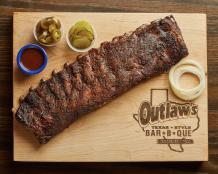Outlaw Bar-B-Que — A Handy Guide To Choosing A Sumptuous BBQCatering...