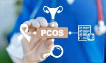 Untitled — Relieve Symptoms of Polycystic Ovary Syndrome