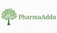 PharmaAdda