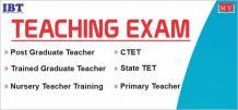 Upcoming Teaching Exam 2020: Notification, Exam Date, Pattern, Vacancy, Syllabus