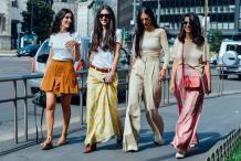 Wholesale Italian Clothing - Best Ideas To Start Online Wholesale Italian Clothing Store!
