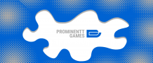 Prominentt Games - PA Skill Games | Skill Machines in PA, USA