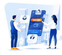 How to get more sign ups on your mobile app- Top tips and tricks - Today News Spot