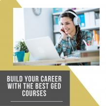 Education Center — Upgrade Your Knowledge with IoT Courses in Dubai
