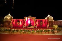 Best pre wedding resort in Jaipur.